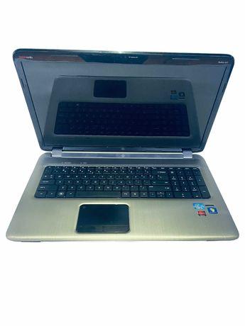 Ноутбук для игр и учебы Hp Pavillion dv7-6000