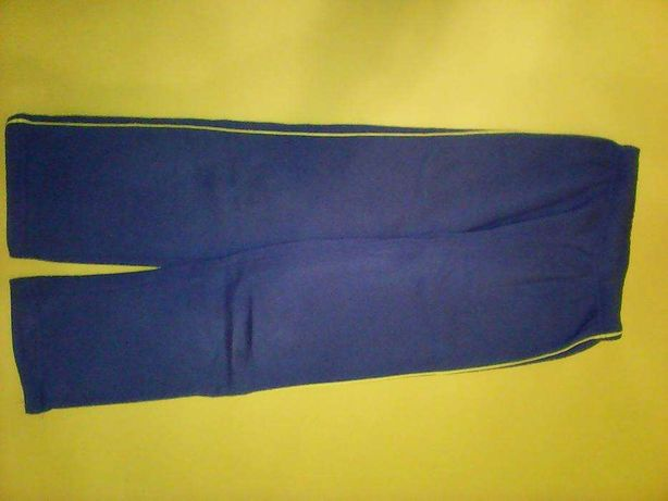 spodnie 122/128 dres