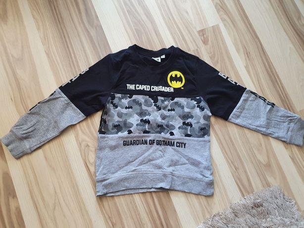 Cienka bluza Cool Club 116 batman