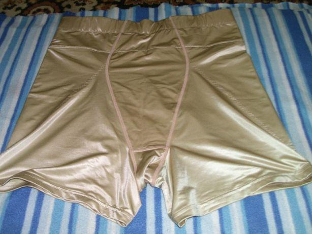 Anita classix утяжка моделирующее белье шорты плавки eur 85