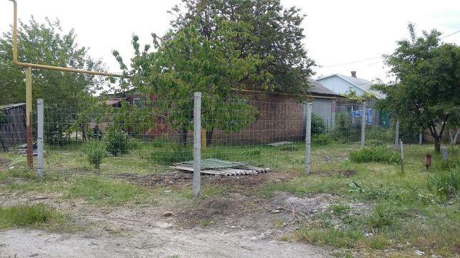 Продам земельный участок -п. Солнечный ул. Весенняя