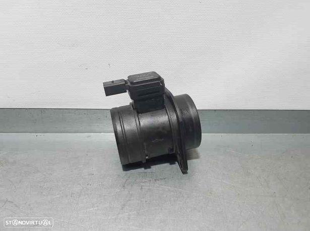 03L906461 Medidor de massa de ar VW GOLF VI (5K1) 1.6 TDI CAYC