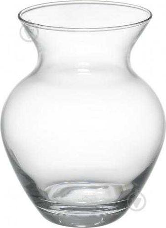 Продам вазы 5 шт. (высота 14,5 см)