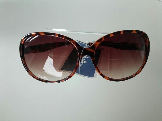 Tommy Hilfiger. Okulary przeciwsłoneczne.