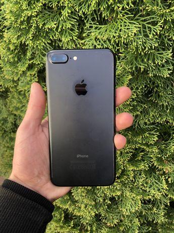 iPhone 7plus 32gb в хорошому стані