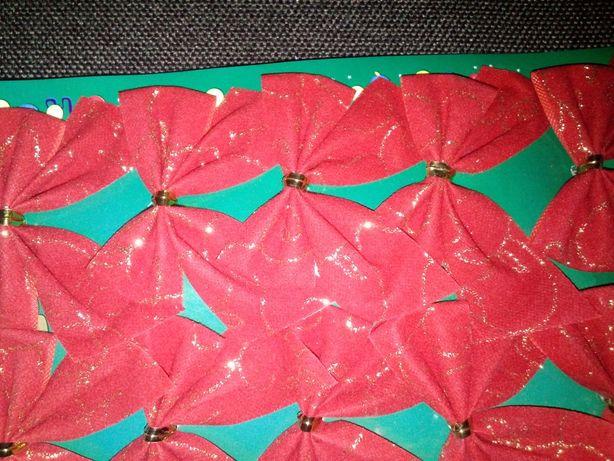 Бабочки, аксессуары
