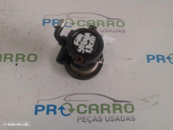 Bomba Direcção Assistida Fiat Strada Pick-Up (178_)