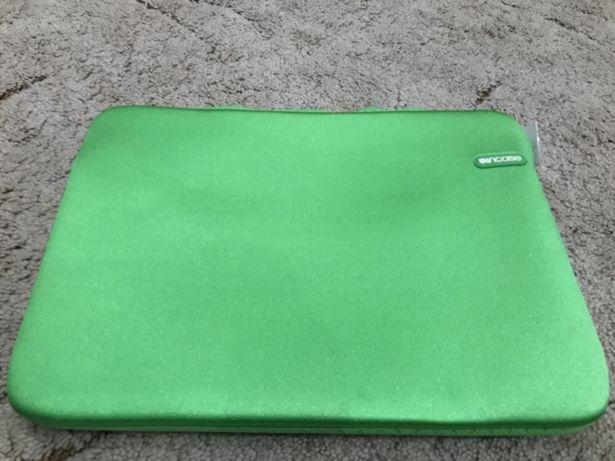 """Pokrowiec na Laptopa/MacBook 15"""" INCASE - Nowy - okazja"""