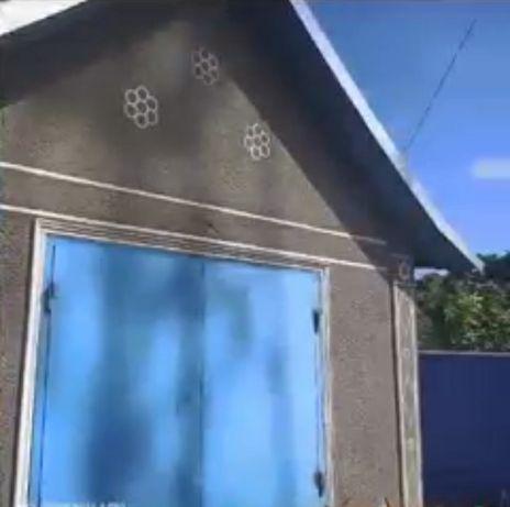 Продам или обменяю дом в с.Яськи на квартиру в Беляевке!