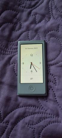Ipod a 1446 nano 16 gb новий не пошарпаний