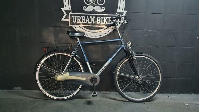 Rower miejski Ranger 60 cm Urban Bikes