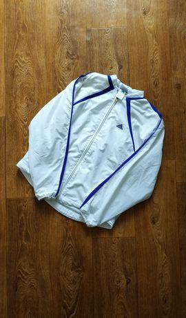 Куртка Adidas originals NEW