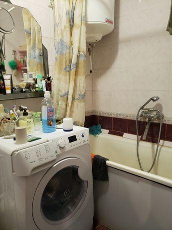 Сдам 2 комнатная квартира Салтовка 520 мкр