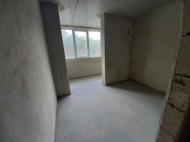 Продам 1-комнатную квартиру прямой выезд в Киев