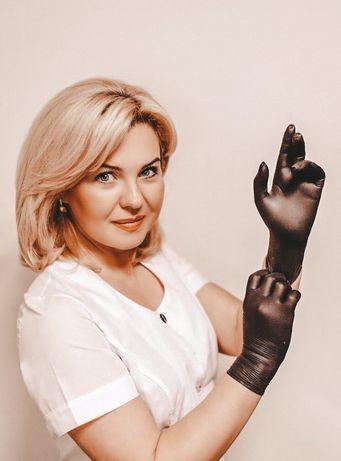 Депиляция шугаринг Харьков Масельского ХТЗ
