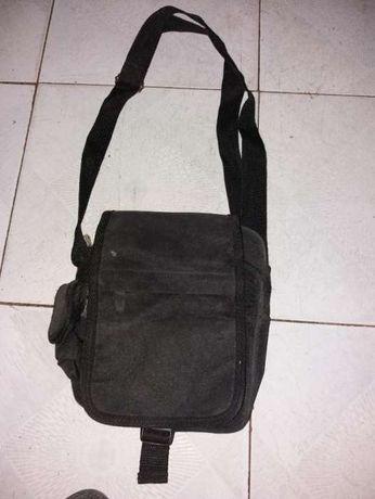 bolsas tiracolo e mala