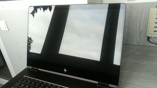 "Ультрабук ноутбук HP Spectre x360 15.6""/i7-8565U/16Gb/512Gb/MX150"