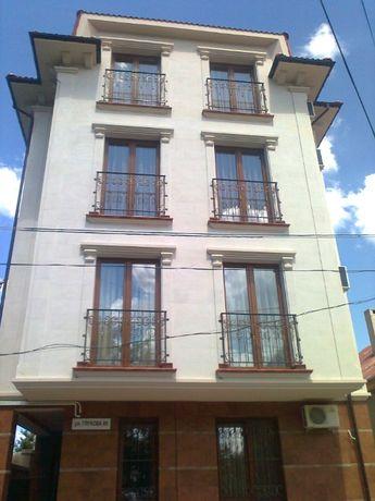 Продам гостевой дом в Севастополе