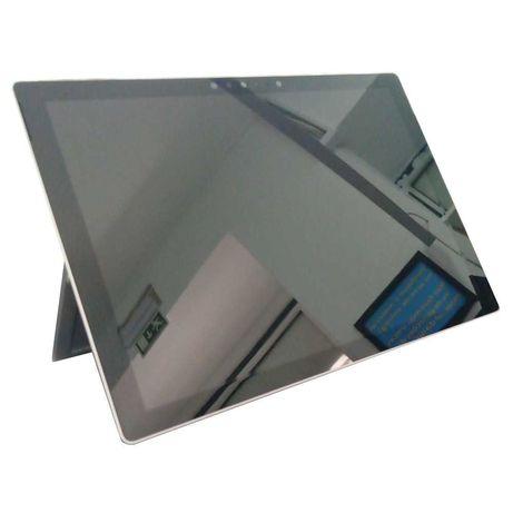 Tablet MICROSOFT Surface Pro 4 1724 i5 SSD 8Gb RAM com garantia
