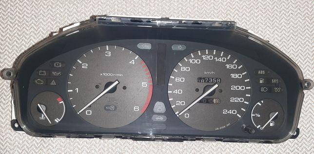 Спідометр ar-0023-005