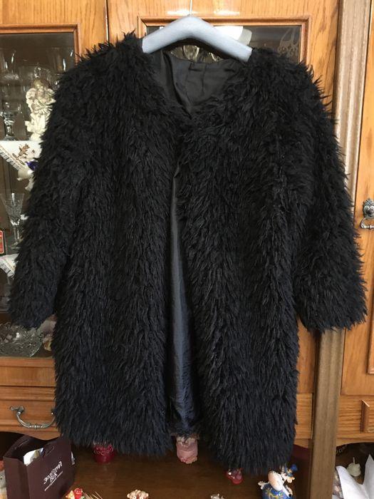 Пальто , шубки Дешковица - изображение 1