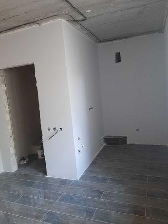 Современная смарт-квартира 20.19 кв.м за 13 626 $