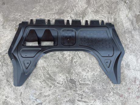 Защита двигателя пыльник джетта 6 usa пассат б 8 usa jetta6 5c0825237d