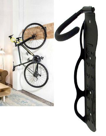 Крепление для велосипеда на стену, крюк, подставка