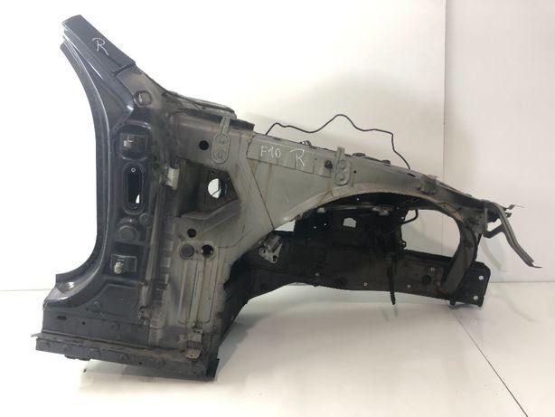 Podłużnica Prawa BMW F10