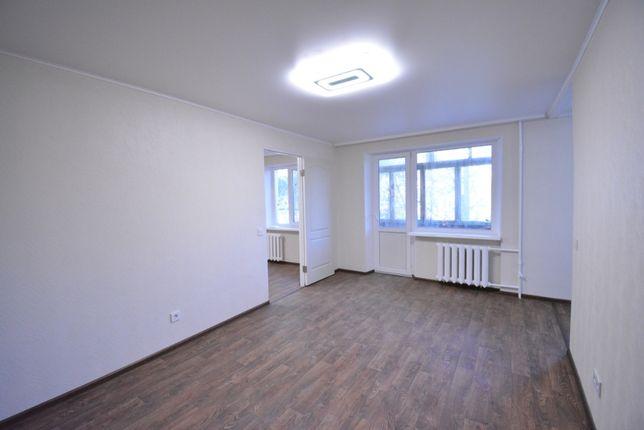 Продам 3-к квартиру по ул. Кропивницкого (Ватутина, 129-й квартал)