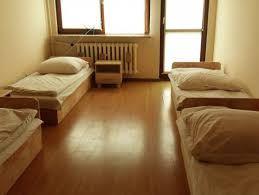 Noclegi pracownicze kwatery najem pokoje do wynajęcia hostel motel