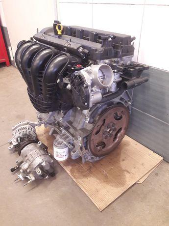 Silnik 2,5l  Ford Escape, Fusion USA
