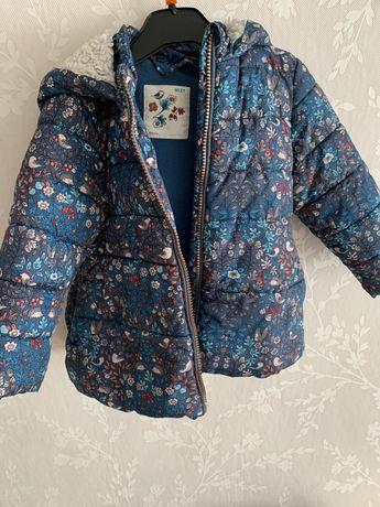 Зимняя куртка Некст Next