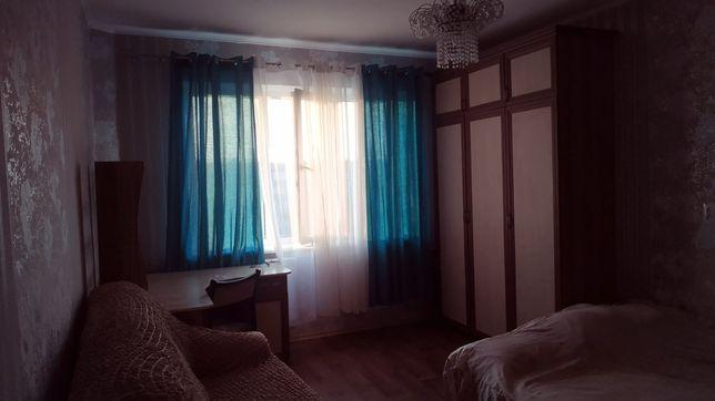 Сдам две комнаты