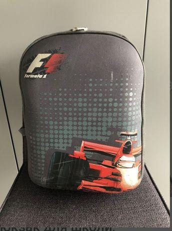рюкзак для школи, портфель