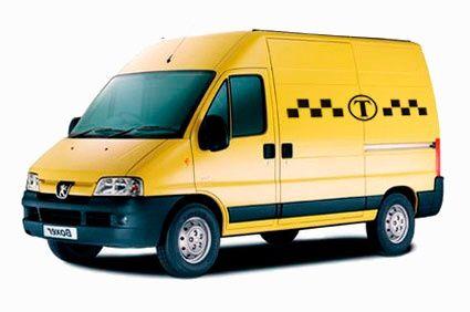 Вантажні перевезення/Вантажне таксі/Грузовое такси/Грузоперевозки/ПДВ/