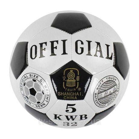 Футбольный мяч Offigial