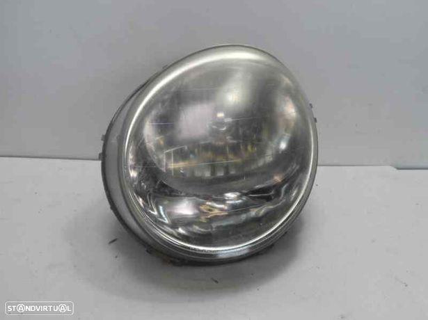 2705603 Optica esquerda DAEWOO MATIZ (M100, M150) 0.8 F8CV