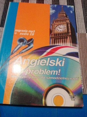 Angielski No problem