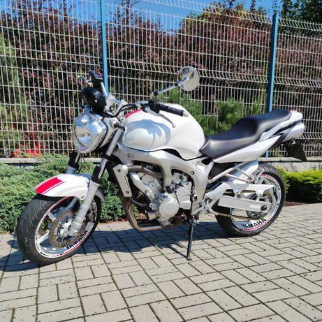 Serwis naprawa motocykli quadów ATV tuning custom