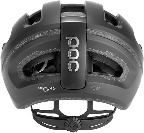 Kask rowerowy POC Omne Air Spin NOWY