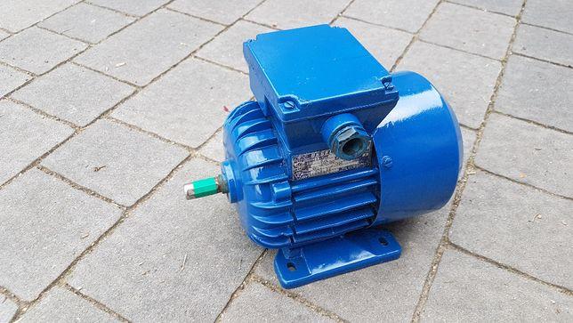 Silnik elektryczny 0,25 kW 1400 obr