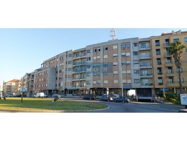 Apartamento T1, Mobilado, localizado em Canidelo, Vila No...