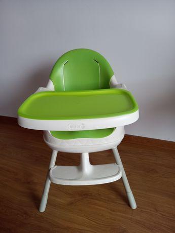 Krzesełko/fotelik do karmienia Keter