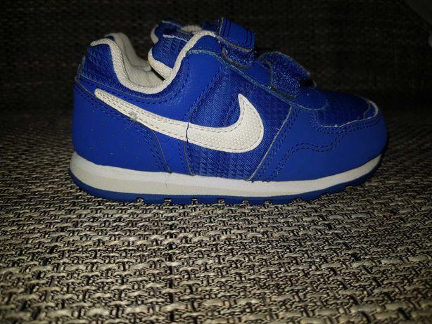 Nike adidasy rozmiar 23