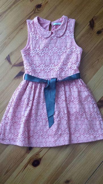 Sukienka Marks & Spencer 9-10 lat