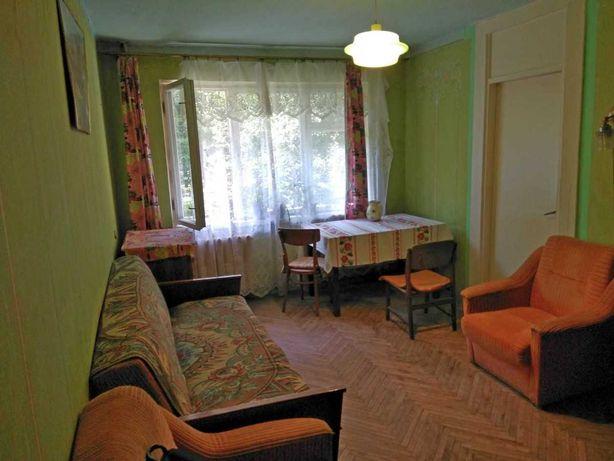 Продаж 3 кімнатної квартири вул. Головатого - Виговського