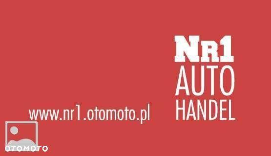 Renault Captur Automat Lifitng LED Navi Alu Tylko 22tyś,km