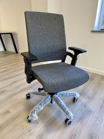 Cadeira de escritório Alital