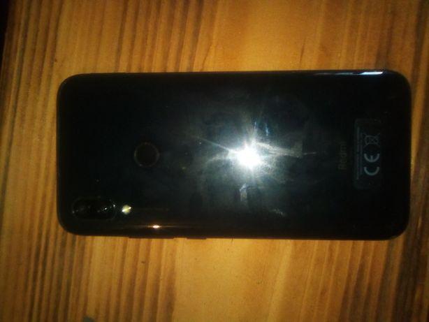 Xiaomi Redmi 7 2 16